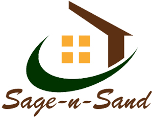 Moses Lake, Washington Accommodation - Sage-N-Sand